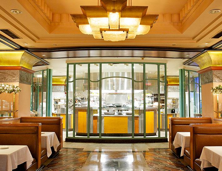 Good restaurants near grand central myideasbedroom com