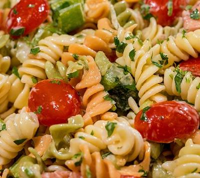 "Cucina Amp Co Rockefeller Center ""� Nbc Studio ""� Midtown"