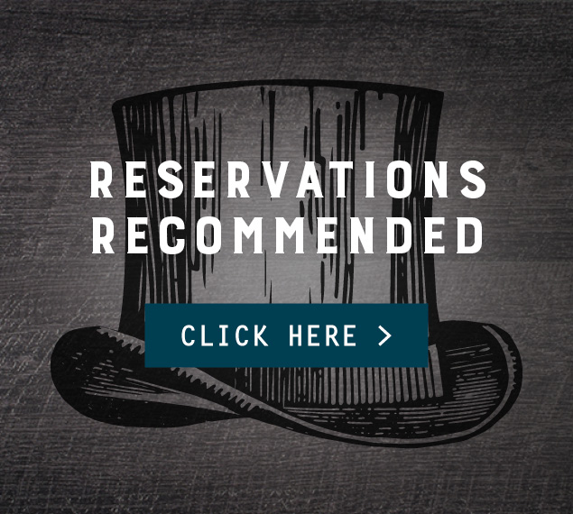 Make a Reservation