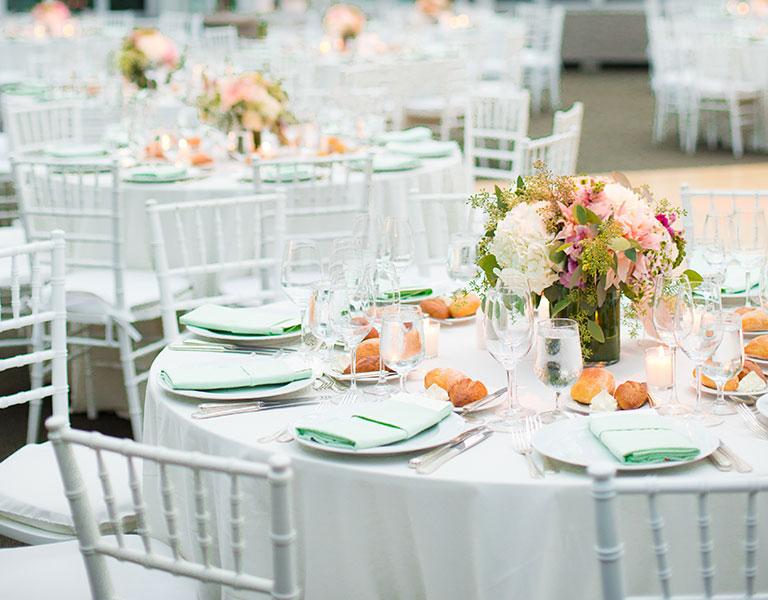 Banquet Halls in Brooklyn