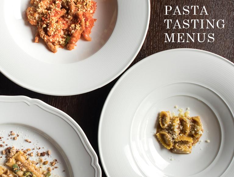 Quality Italian NYC
