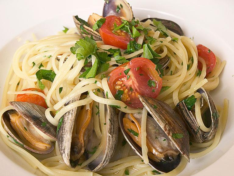 Best Italian NYC