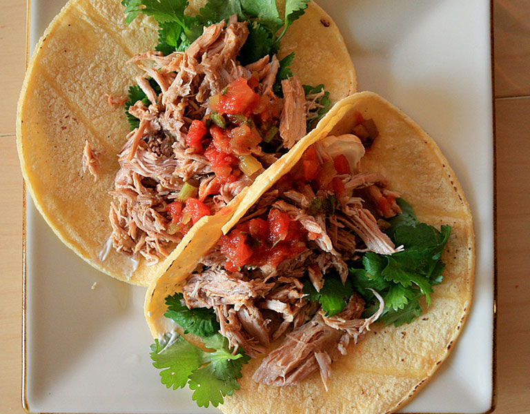 Mexican Food Anaheim