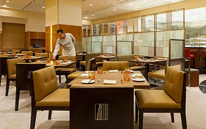 Best Midtown NYC Restaurant